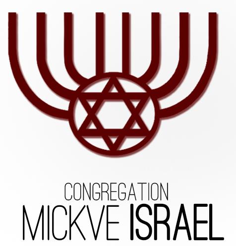 Congrgation Mickve Israel