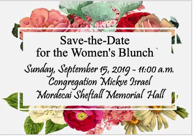 2019-09-sisterhood-blunch